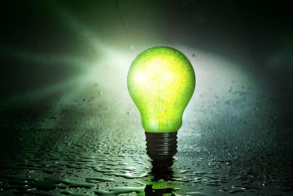 Prečo vymieňame staré žiarovky za LED?