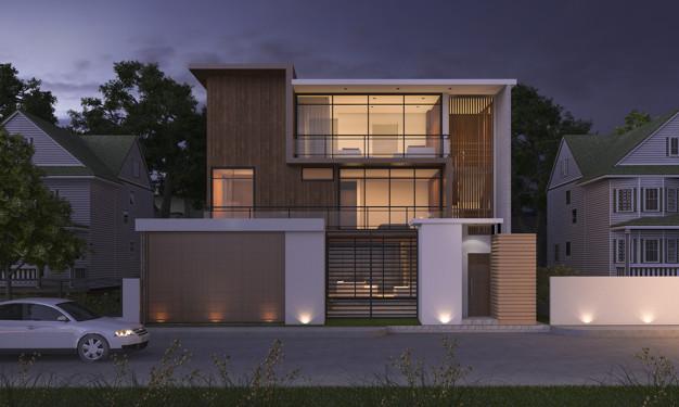 Krásy dom či iná stavba pre Vás!