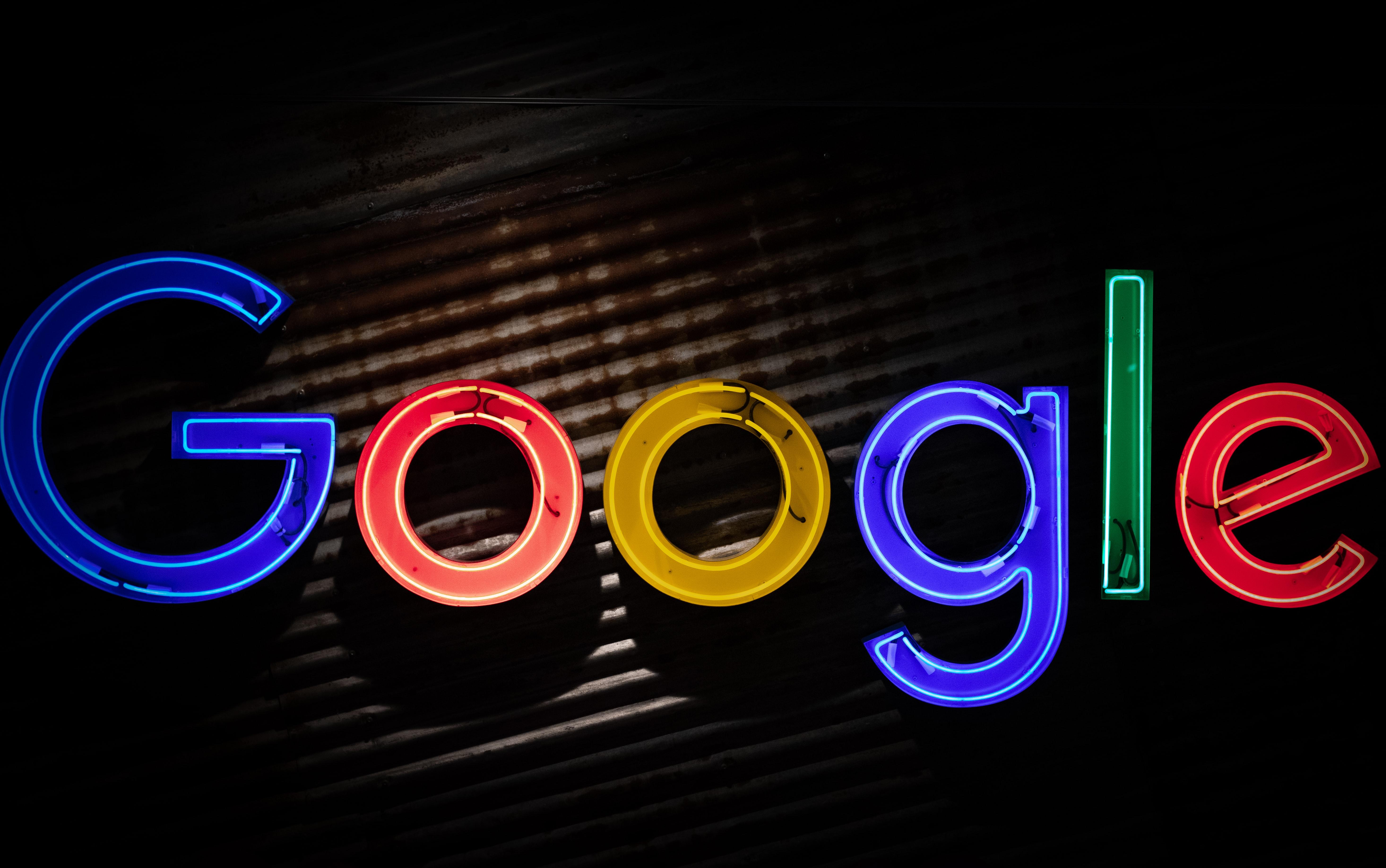 Váš online biznis na maximum s Google SEO.