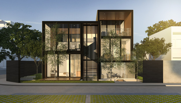black-loft-modern-house-summer_105762-815