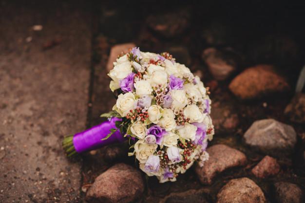 bride-s-bouquet_84738-2528
