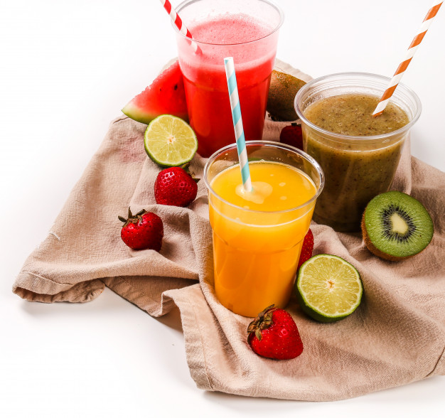 healthy-fruits-smoothie_144627-17460