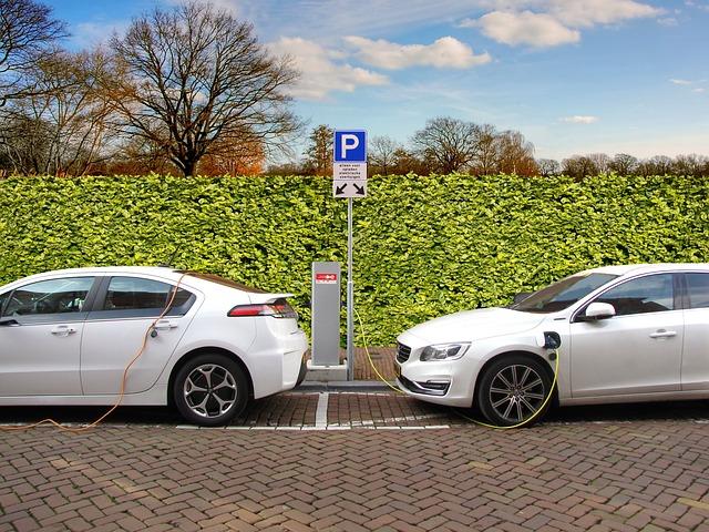 Výhody či nevýhody hybridu?