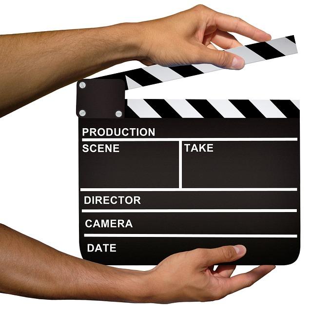 Filmy súčasnosti vs. Filmy minulého storočia