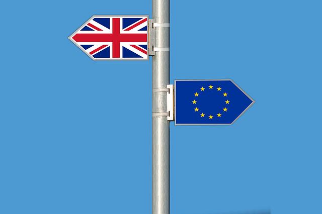 Spoločnosť Barclays sprísnila poskytovanie úverov Britskej ekonomike postihnutej brexitom