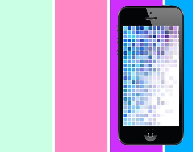 S čím prišiel nový iPhone X?