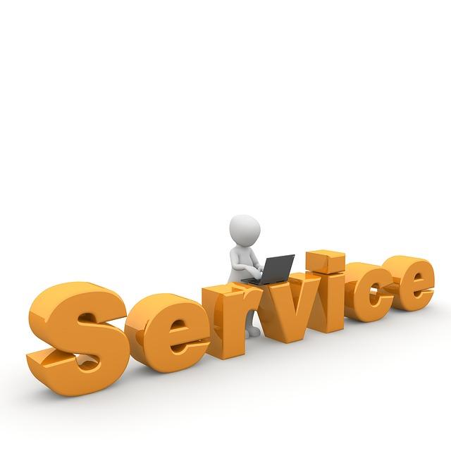 Toto sú spôsoby, ako ponúkať najlepší zákaznícky servis