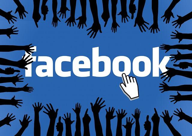 Aj predaj cez FB má svoje pravidlá