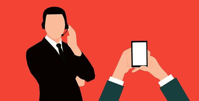 Pozor, váš mobilný operátor môže upraviť zmluvu na základe jedného telefonátu!