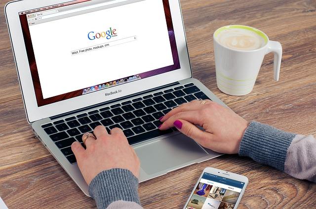 Prečo je dôležitá kvalitná a kompletná SEO optimalizácia pre Váš web