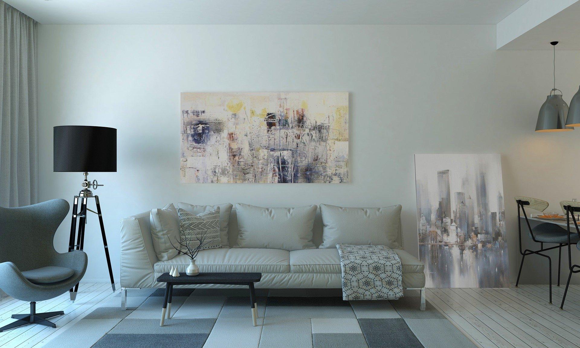 living-room-1835923_1920