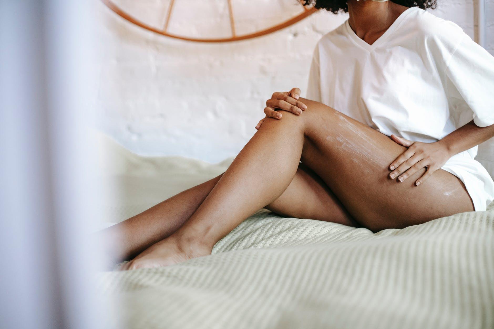 Erotická masáž- obľúbená a kontroverzná praktika