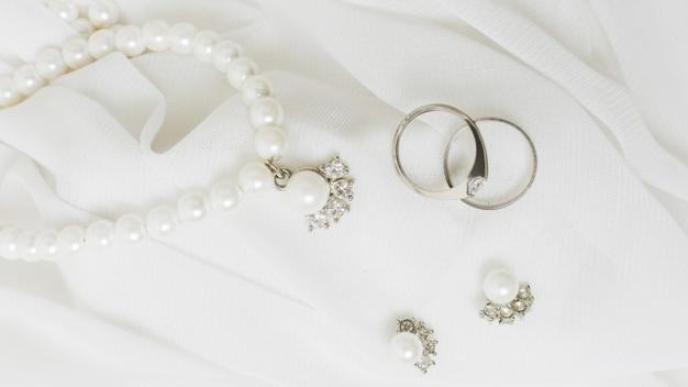 Krásne šperky, ktoré pretrvajú!